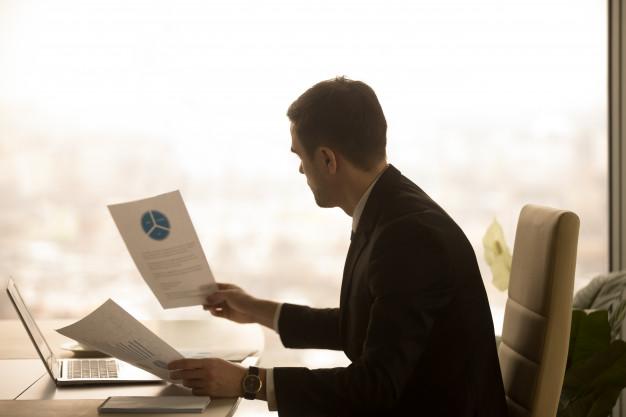 ثبت انواع شرکت ها