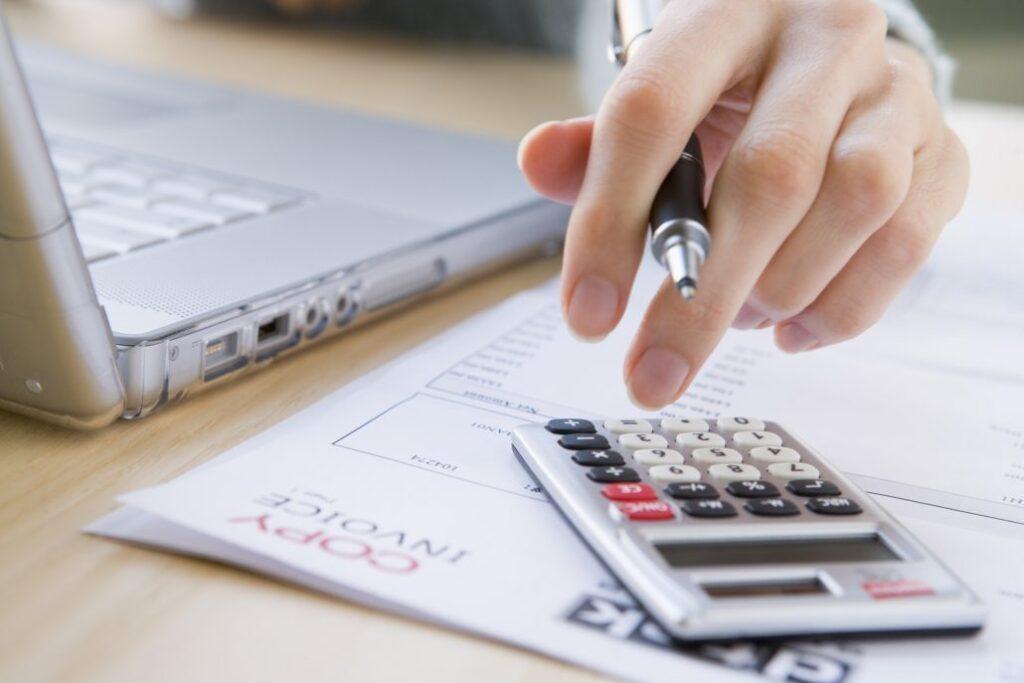 نوع شرکت و تاثیر آن بر مالیات
