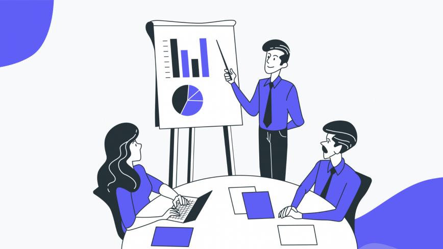 مسئولیت شرکا در شرکتهای مختلط غیرسهامی