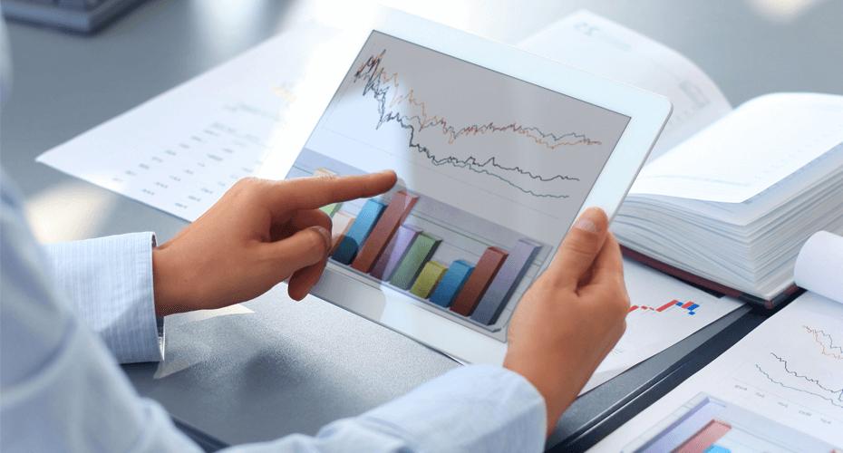 انواع شرکت های سهامی