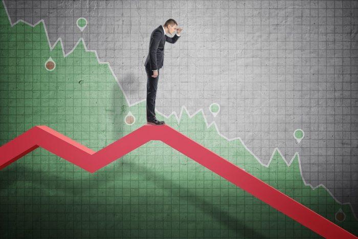 کاهش سرمایه شرکت ها