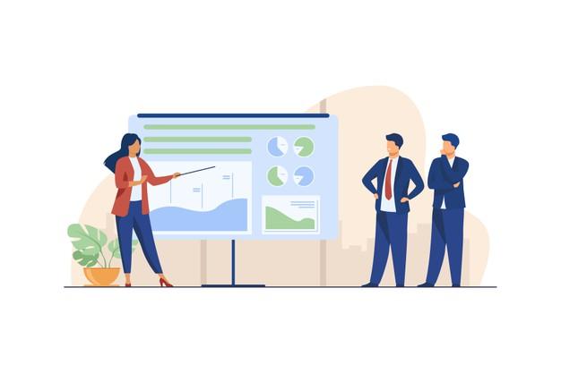 شباهت و تفاوت شرکتهای تجاری