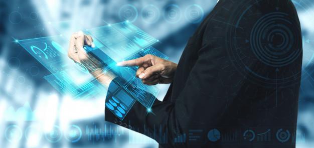 ثبت نام در سامانه تغییرات شرکت ها