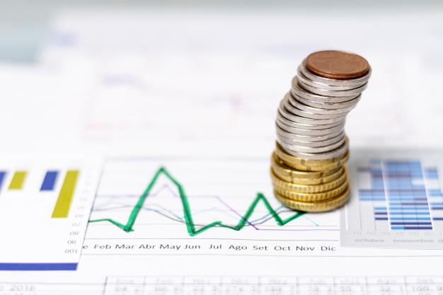 سهام بی نام و بانام در ثبت شرکت