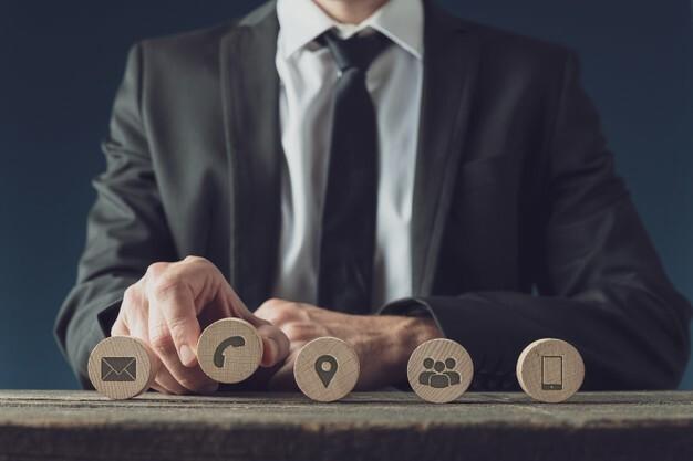 موسسات ثبت شرکت چه نوع موسسه ای هستند ؟
