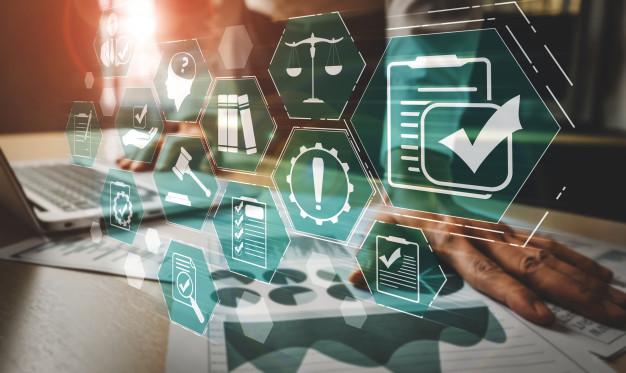 ثبت تغییرات سریع در شرکت ها