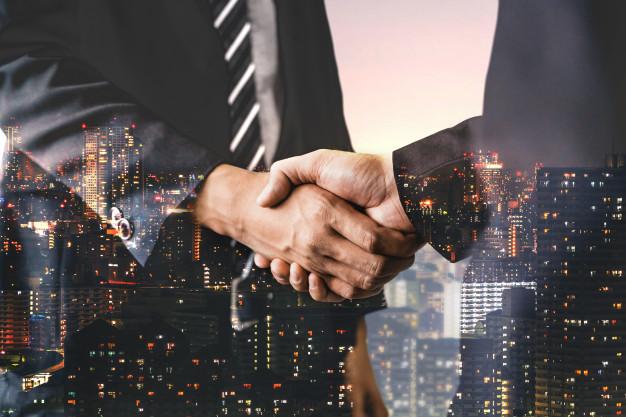 ثبت شرکت بازرگانی در کمترین زمان