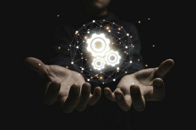 ثبت انواع شرکت های دانش بنیان