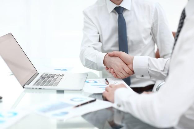 شرکت را در کم ترین زمان ثبت کنید